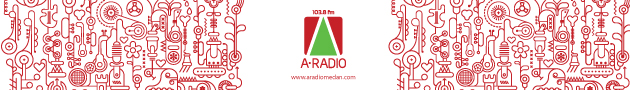 A-Radio