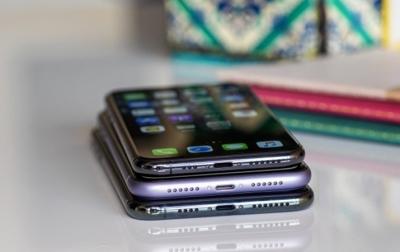 Apple Memperkirakan 100 Juta Pengiriman iPhone 12 Tahun 2020