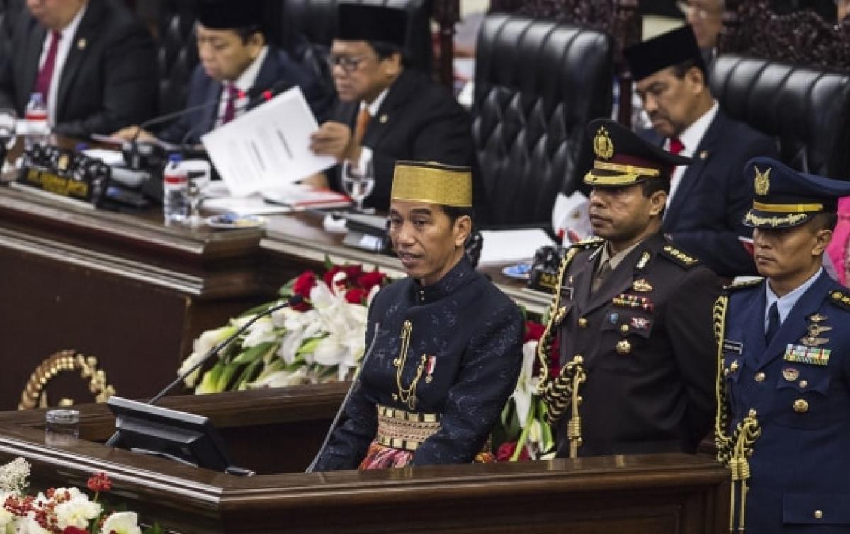Profil Singkat Kapolrestabes Medan, Kombes Jhonny Edison