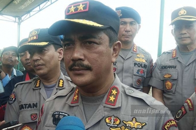 Polda Sumut: Jamaluddin Diduga Dibunuh Orang Dekatnya