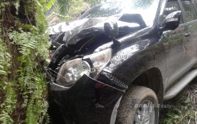 Polisi Periksa 4 Orang Saksi Terkait Kematian Hakim PN Medan
