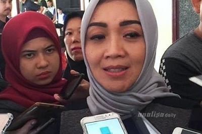Anggota DPR Minta Polisi Usut Kematian Humas PN Medan