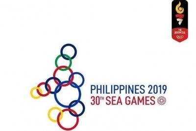 SEA Games, Indonesia dan Kejayaan Masa Lalu