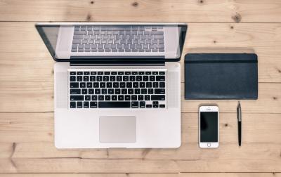Apple Miliki Tim Khusus Untuk Kerjakan Jaringan Nirkabel
