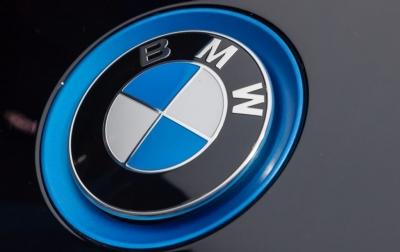 BMW Korea Menangkan Gugatan Terhadap Denda Terkait Emisi