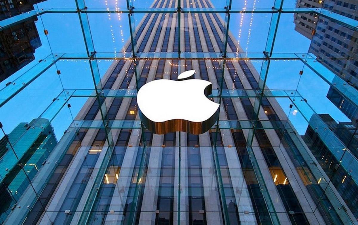 Apple Batalkan Rencana Enkripsi Data Pengguna