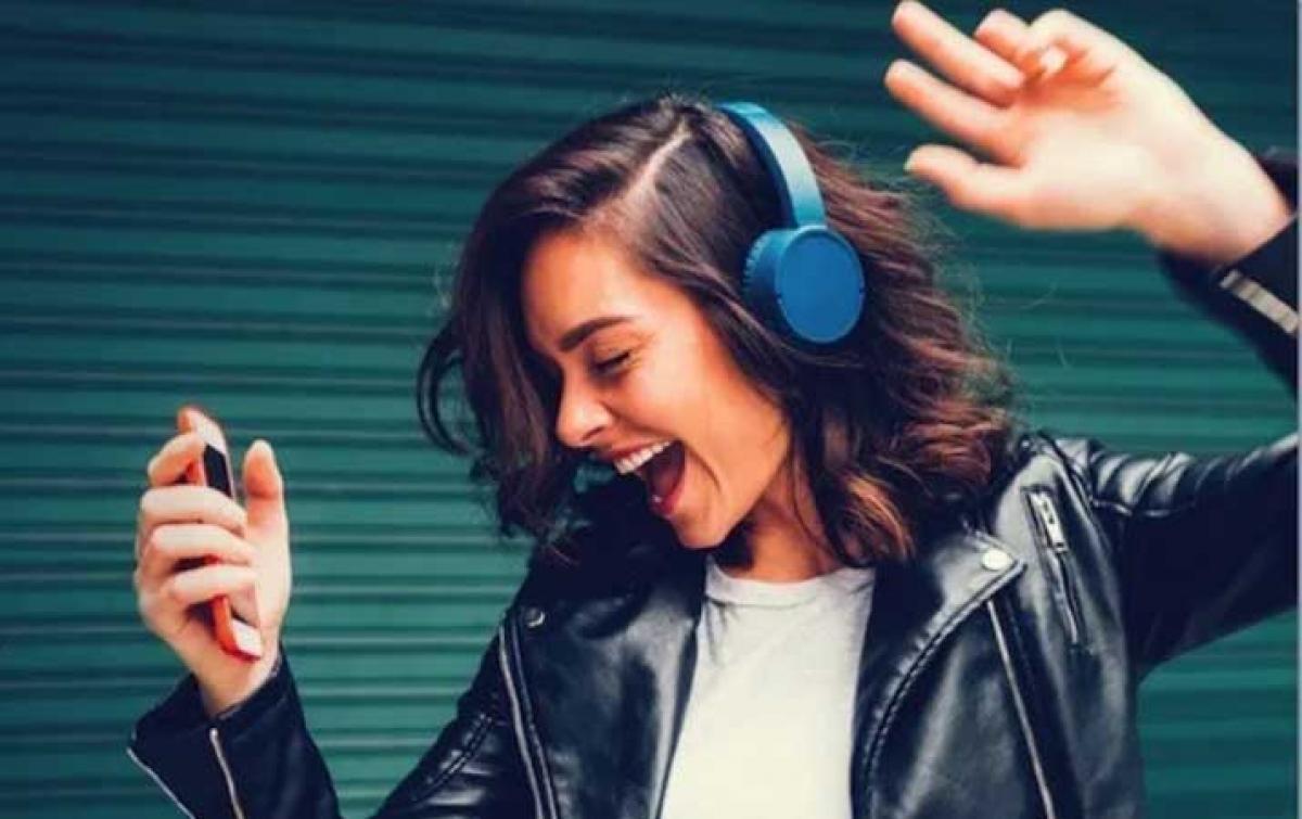 Amazon Musik Capai 55 Juta Pelanggan di Dunia