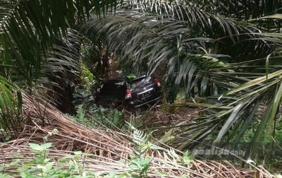 Polisi Amankan Pelaku Pembunuhan Hakim PN Medan