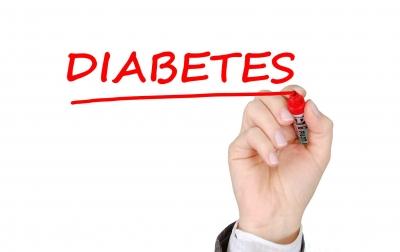 Haruskah Suntik Insulin Pada Penderita Diabetes Tipe-1?