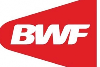Penyataan BWF Terkait Fajr Badminton International di Iran