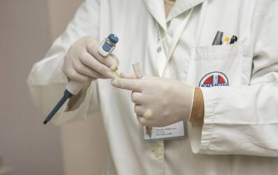 Peneliti Menemukan Cara Mengobati Semua Jenis Kanker
