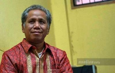 Pengamat Politik: Akhyar Nasution Sederhana dan Pekerja