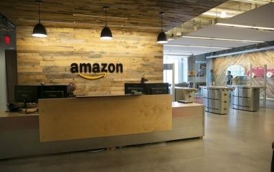 Daftar Perusahaan Dengan Nilai Merek Tertinggi