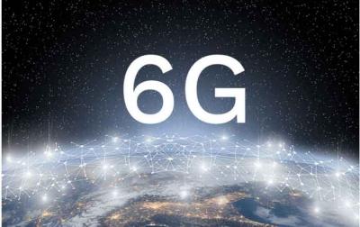 Jepang Luncurkan Teknologi 6G Tahun 2030