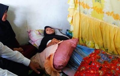 Ibu dan Anak Diduga Jadi Korban Penjambretan di Jalan Ringroad