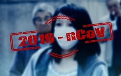 IDI Medan: Jangan Panik dan Tingkatkan Hidup Sehat