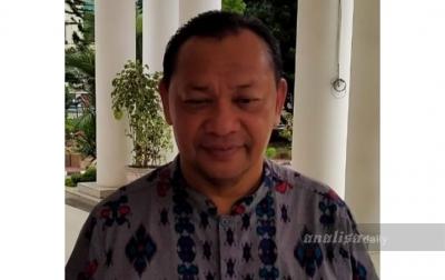 Perkara PD Pasar, Pemko Medan Sebut Penetapan Sela Tak Sesuai Ketentuan Hukum