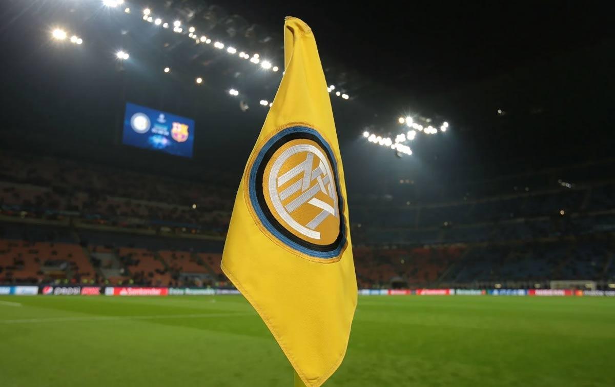 Corona Renggut Nyawa di Italia, Laga Serie A Ditunda