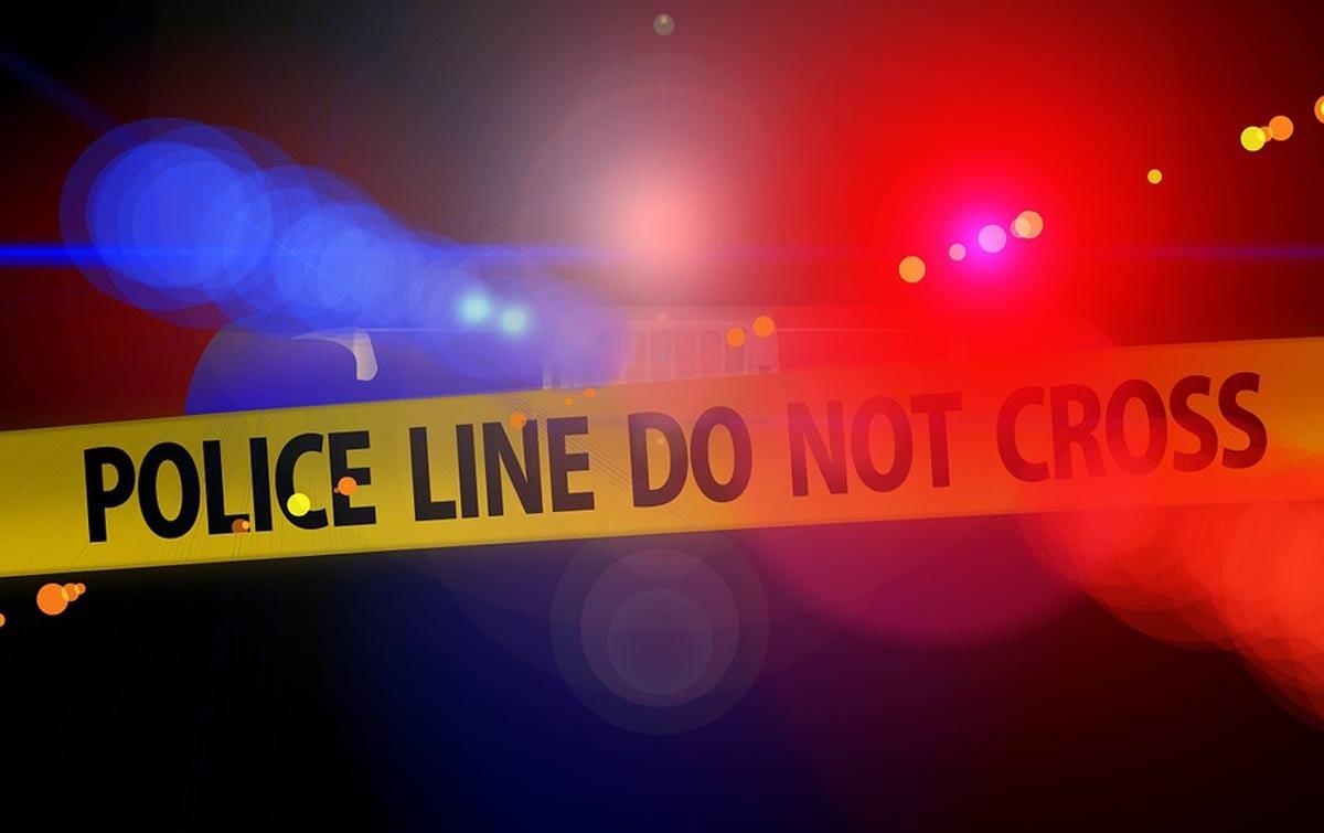 Polsek Medan Labuhan Tangkap Pelaku Pembacokan