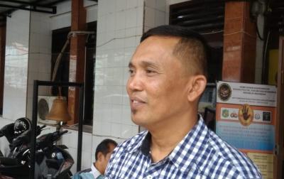 Dipukul Anak Kepala Sekolah, Guru SMA Negeri 8 Medan Lapor Polisi