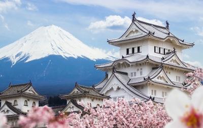 Tips-Tips Liburan ke Jepang yang Asyik