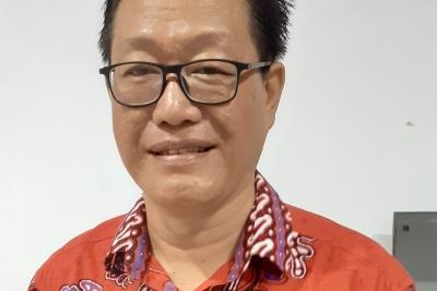PSMTI Medan Akan Buat Kursus Pendidikan Politik