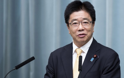 Jepang Konfirmasi Kematian Pertama Penderita Corona