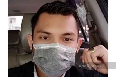 RS Adam Malik dan Dinas Kesehatan Membantah Keras