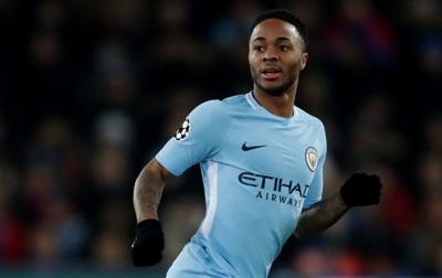 City Diskorsing, Madrid Berencana Gaet Sterling
