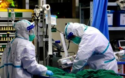 Pakar Kesehatan Optimis Wabah Corona COVID-19 Akan Berakhir