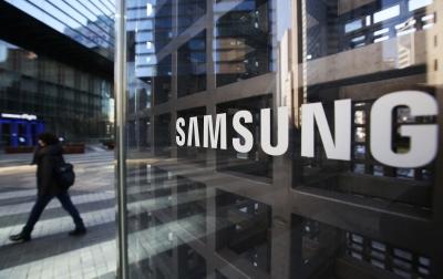 Samsung Tidak Mengalami Dampak Serius Akibat Virus Corona