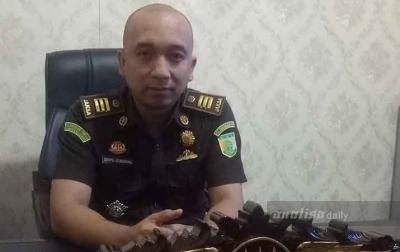 Kasus Korupsi Klaim BPJS di RSUD Batubara Segera Dilimpahkan ke Pengadilan