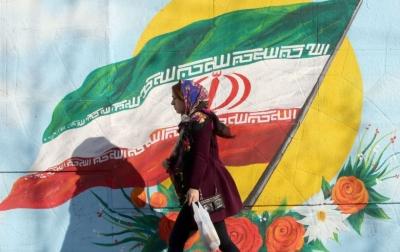 Dua Warga Iran Meninggal Akibat Virus Corona