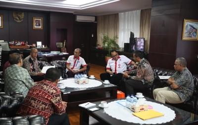Persiapan Panjang SOIna Hadapi SOWSG 2023 Didukung Pemerintah
