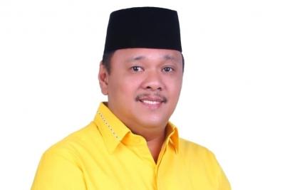Musda Golkar Dinilai Cacat Hukum, Ahmad Doli Diminta Tunjukan Surat Mandat