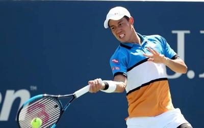 Laga Piala Davis di Jepang Dimainkan Tanpa Penonton
