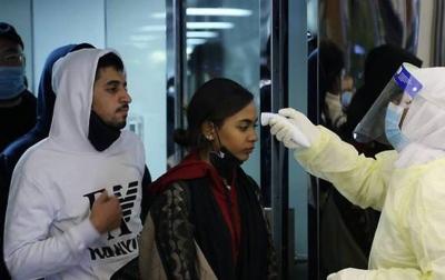 Arab Saudi Tangguhkan Visa Peziarah ke Mekah