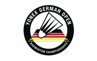 Dua Turnamen Bulu Tangkis di Eropa Ditunda