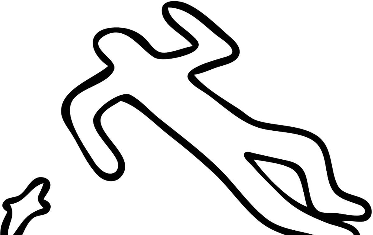 Terlibat Perkelahian, Jasad Remaja Ditemukan di Perladangan