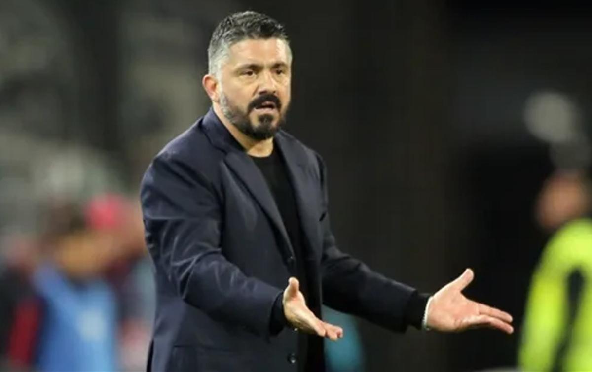 Meski Diperingatkan, Klub-klub Italia Tetap Berlatih