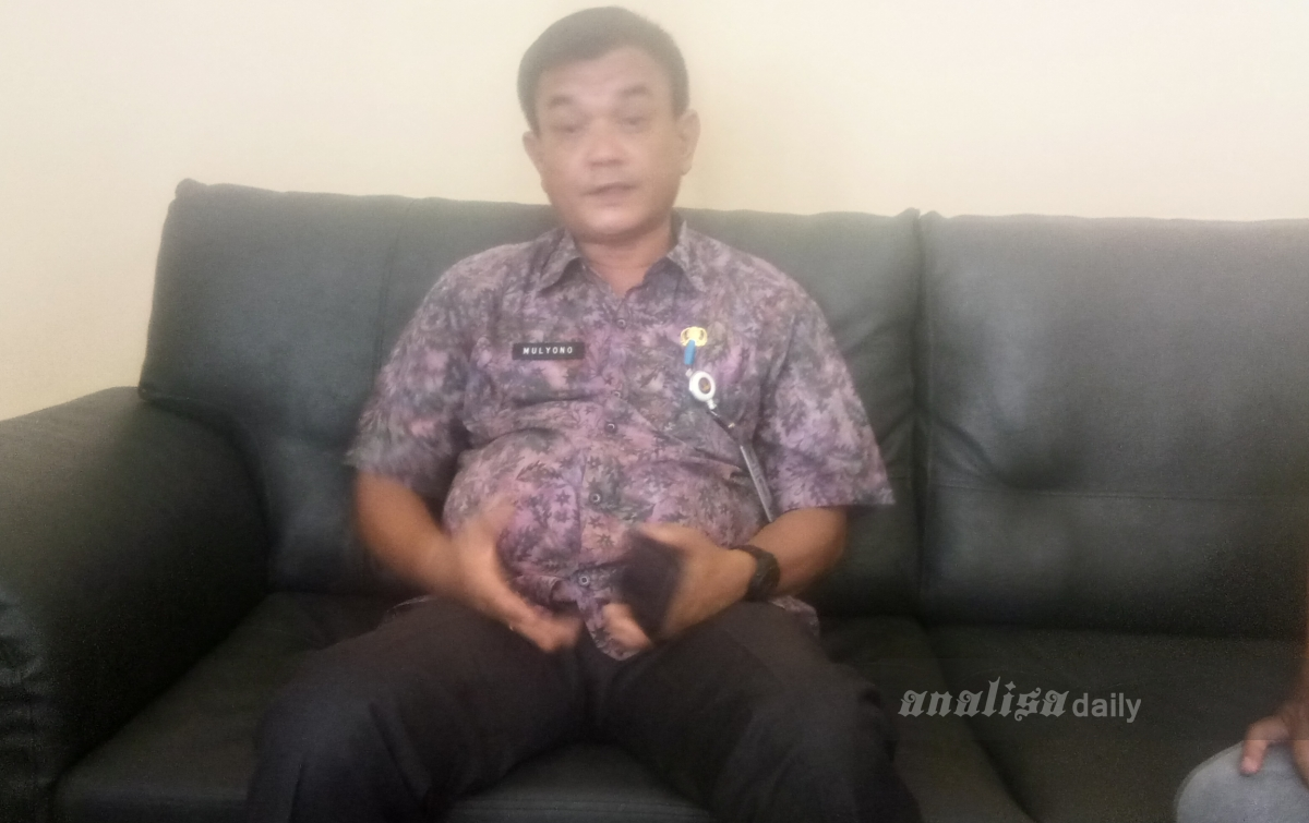 Cegah Covid-19, Disdukcapil Langkat Buka Layanan Via WhatsApp