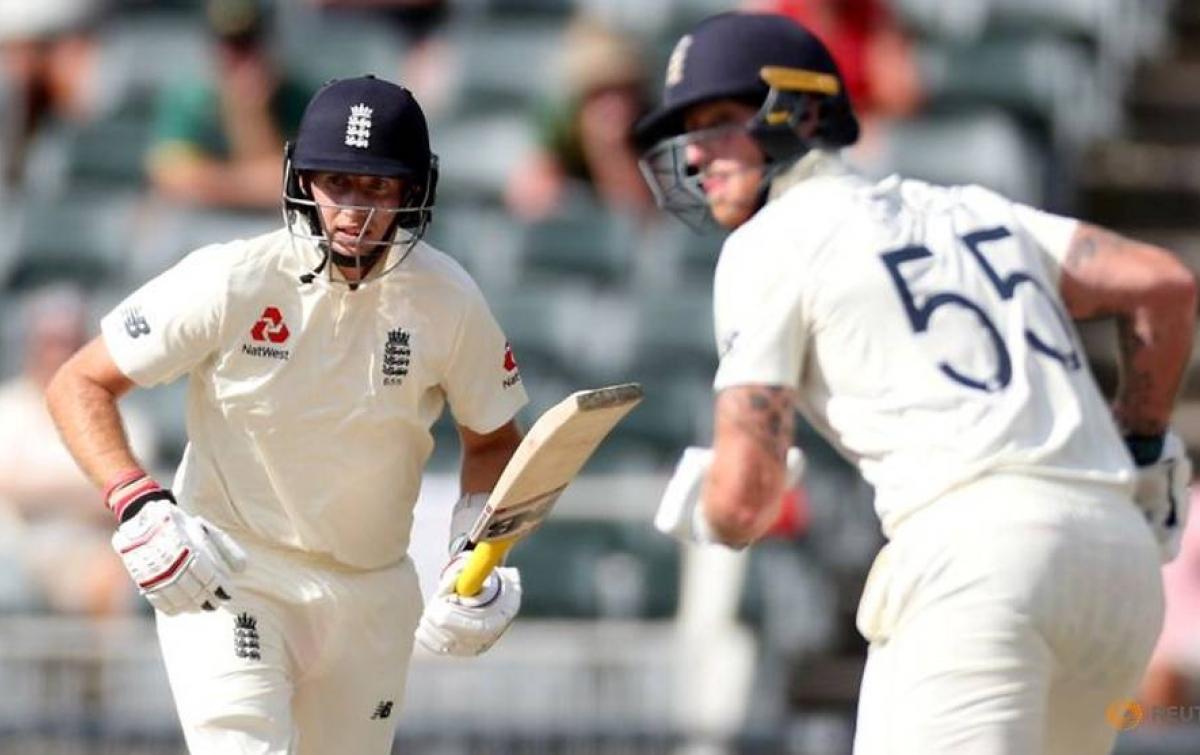 Gaji Pemain Kriket Inggris Akan Dipotong