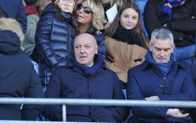 Laga Banyak Ditunda, Serie A Berisiko Tidak Selesai