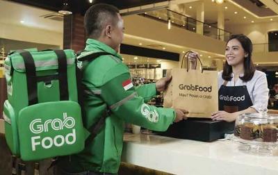 GrabFood Luncurkan Empat Fitur Baru Untuk Mengubah Pengalaman Kulinermu