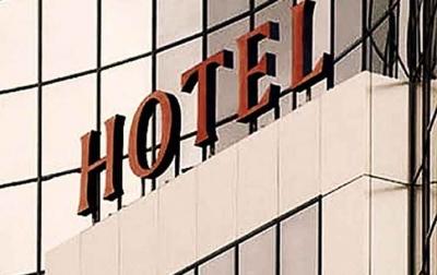 Akibat Virus Corona, Okupansi Hotel di Medan Turun 20 Persen