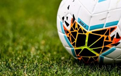 14 Pesepakbola Terinfeksi Corona, Tujuh Pemain Sampdoria