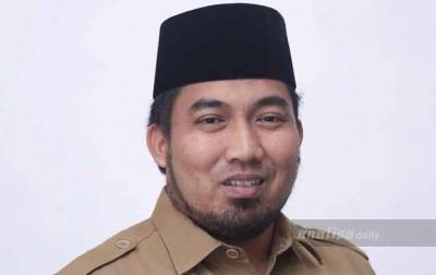 Antisipasi Penyebaran Corona, Aceh Liburkan Sekolah Mulai Besok