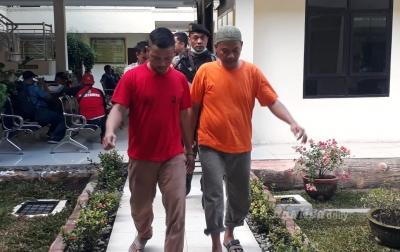 Hakim Perkuat Tuntutan JPU Jatuhkan Vonis 20 Tahun Penjara