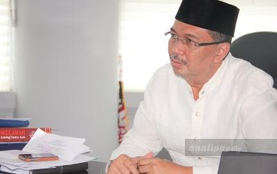 Unsyiah Usulkan Aceh Segera Isolasi Terbatas 21 Hari