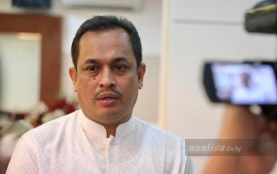 Alat Rapid Test Didistribusikan ke Seluruh Wilayah di Aceh